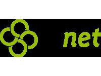 NLnet