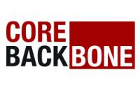 CoreBackbone