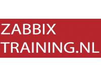 Zabbixtraining-nl